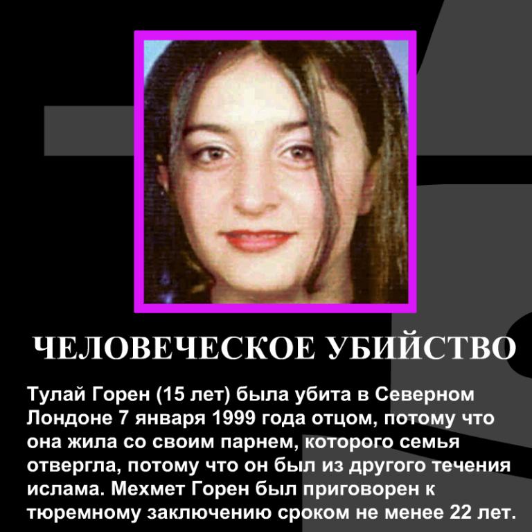 Тулай-Горен-убийство-чести