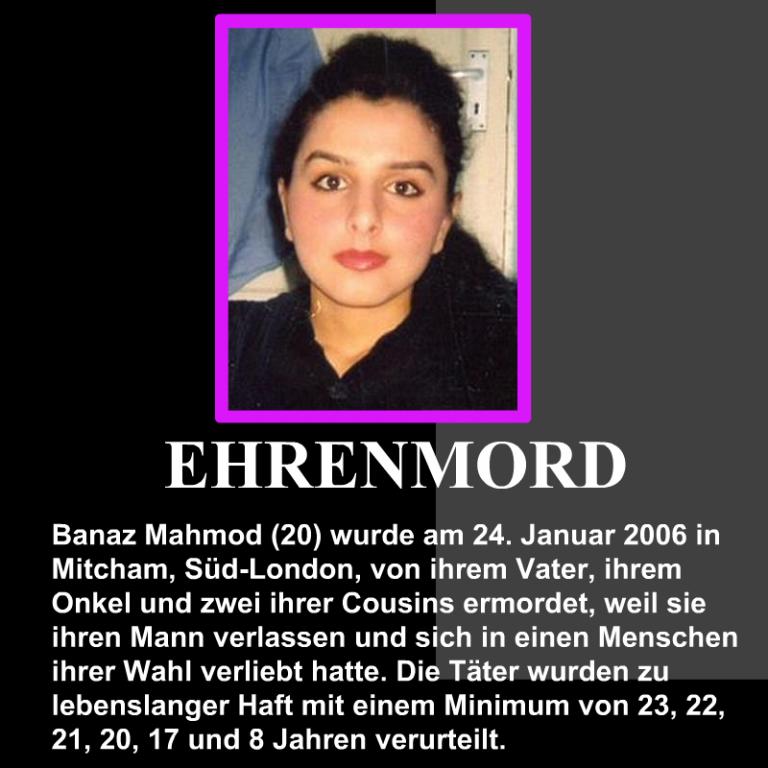 Banaz-Mahmod-ehrenmord