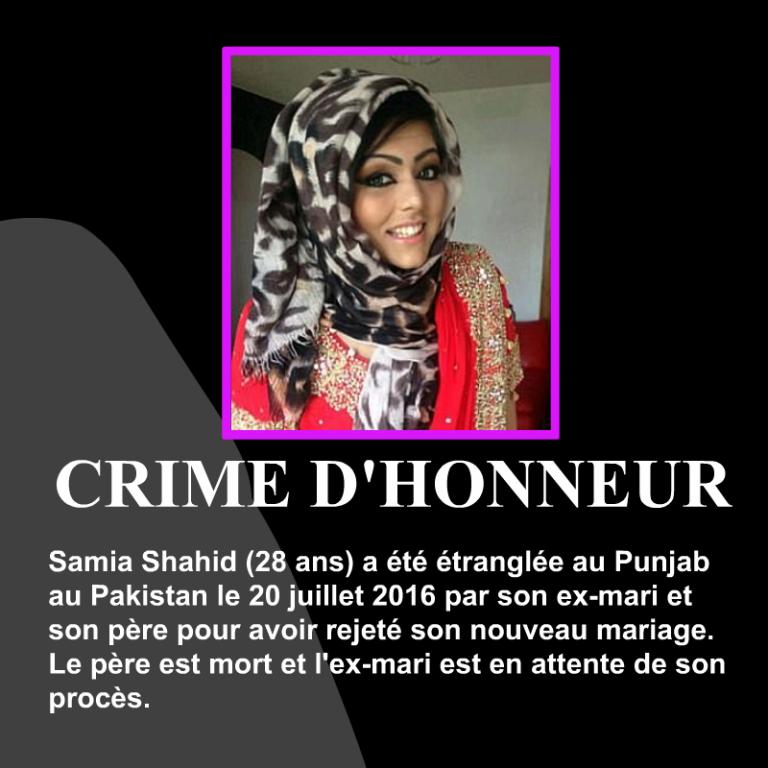 Samia-Shahid-crime-dhonneur