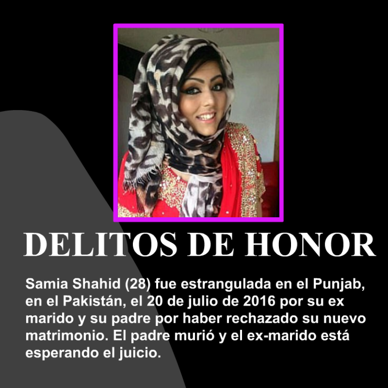 Samia-Shahid-delitos-de-honor