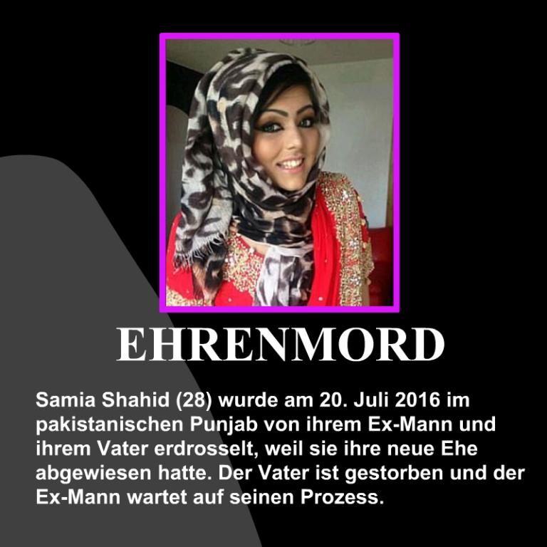 Samia-Shahid-ehrenmord