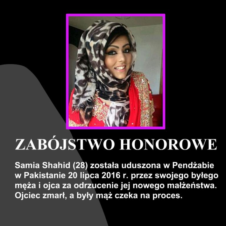 Samia-Shahid-zabójstwo-honorowe
