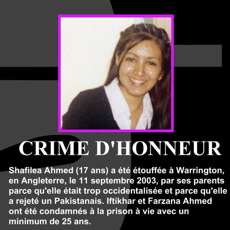 Shafilea-Ahmed-crime-dhonneur