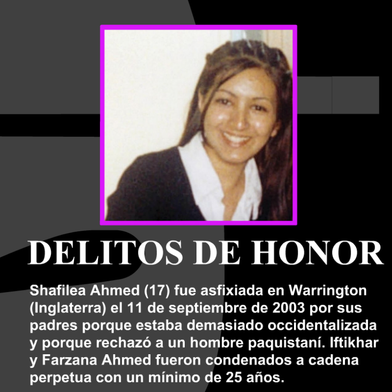 Shafilea-Ahmed-delitos-de-honor