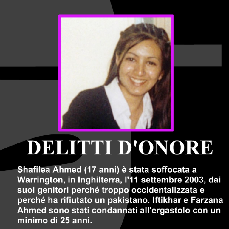 Shafilea-Ahmed-delitti-donore