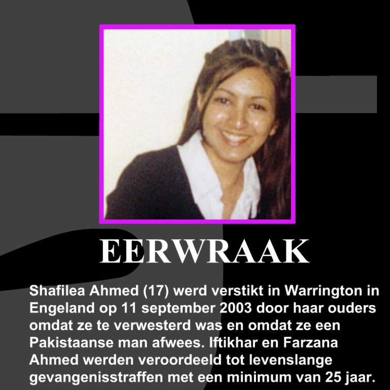 Shafilea-Ahmed-eerwraak