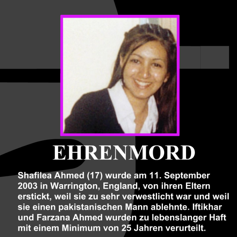 Shafilea-Ahmed-ehrenmord