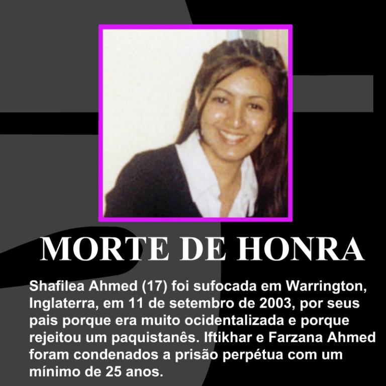 Shafilea-Ahmed-morte-de-honra