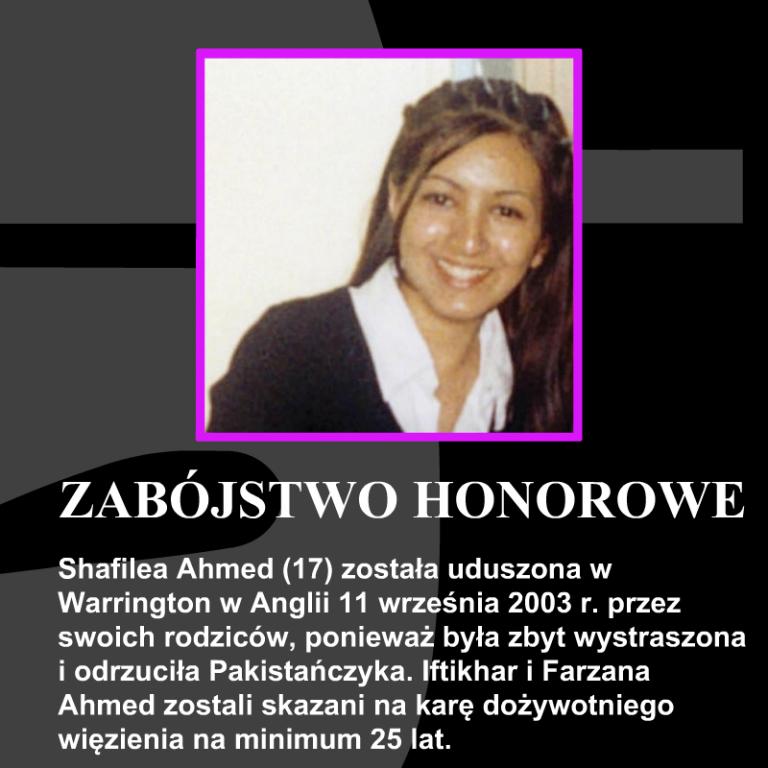 Shafilea-Ahmed-zabójstwo-honorowe
