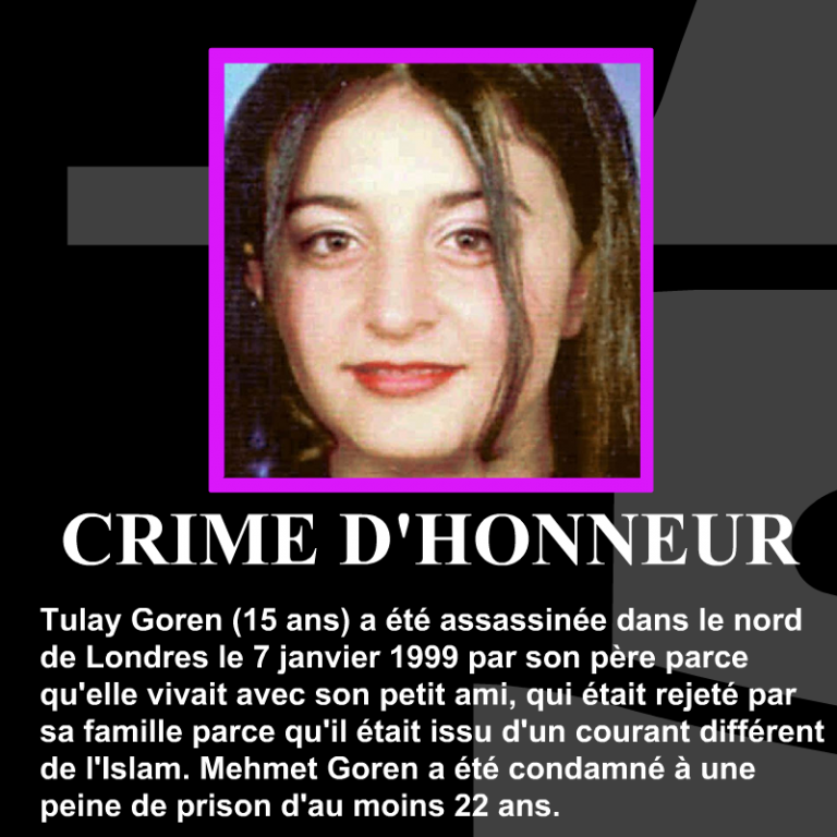 Tulay-Goren-crime-dhonneur