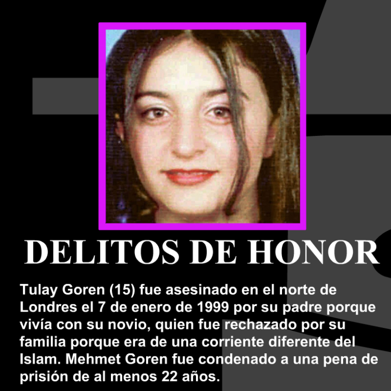 Tulay-Goren-delitos-de-honor