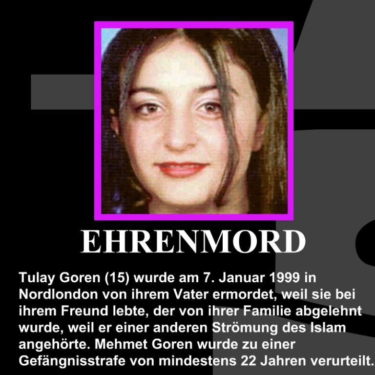 Tulay-Goren-ehrenmord