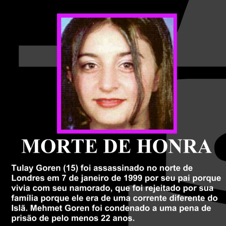 Tulay-Goren-morte-de-honra