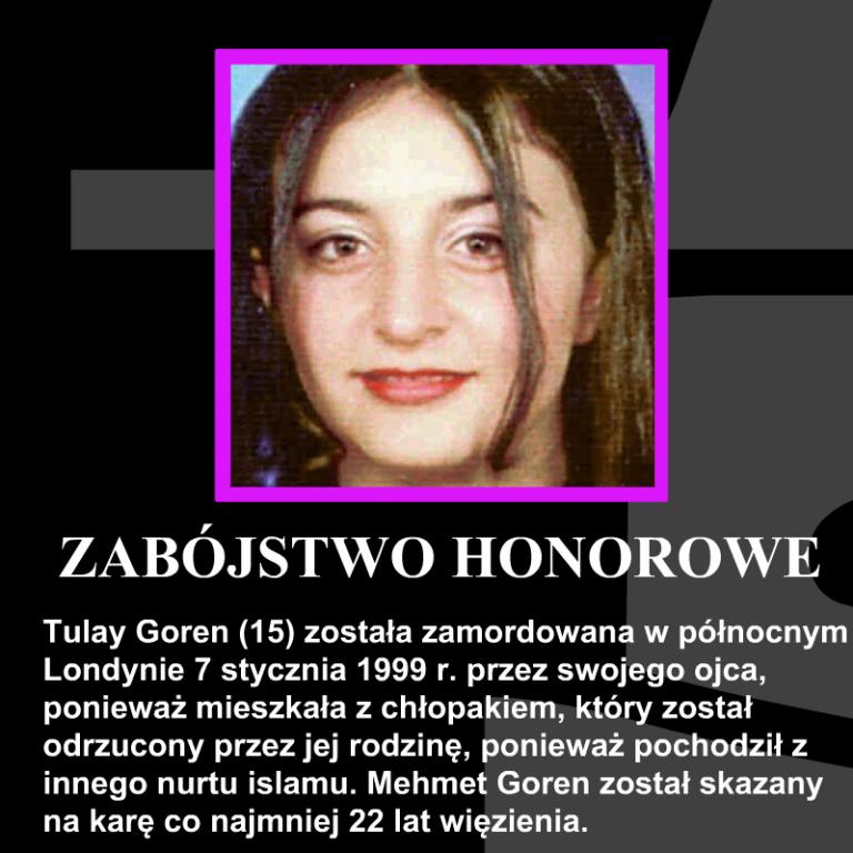Tulay-Goren-zabójstwo-honorowe