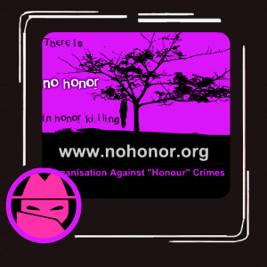 www.nohonor.org
